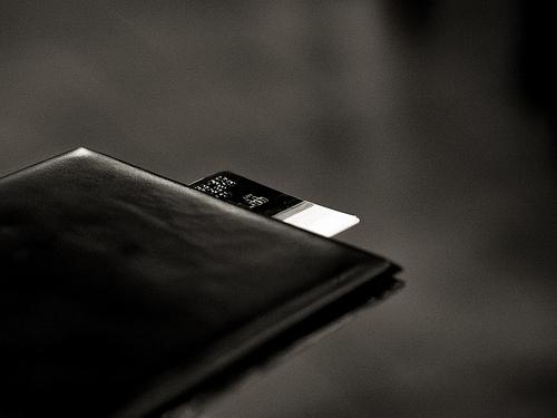 El nuevo criterio de caja en el IVA: Las claves de su gestión (I)
