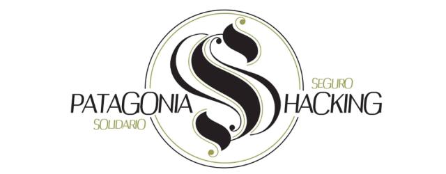 Patagonia Hacking imagen