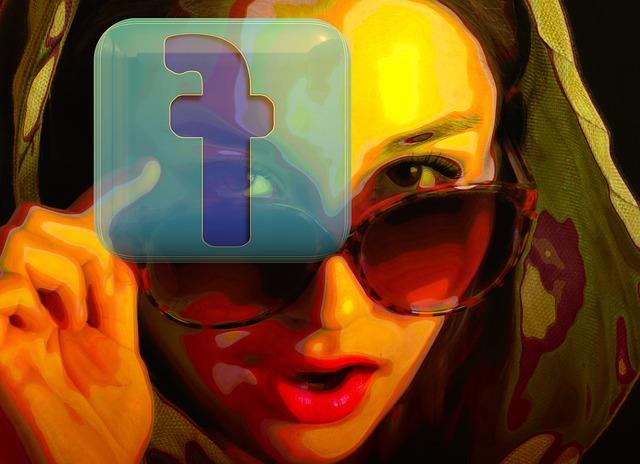 Facebook Ads y píxel de seguimiento