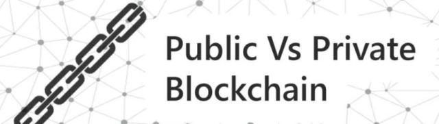 Quorum pedidos entre bloques imagen
