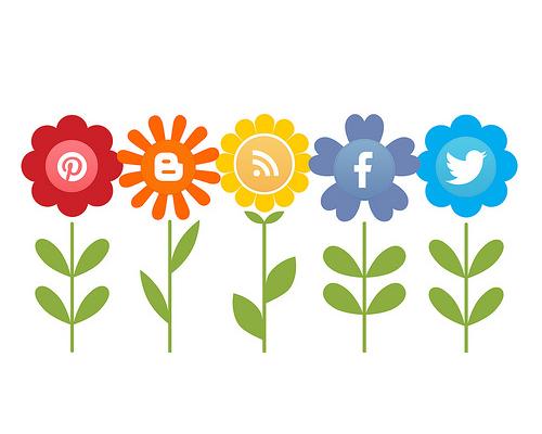Revisión de nuestro Plan en Medios Sociales