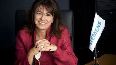 Rosa García Siemens