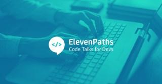 Code Talks for Devs: 'WordPress' in Paranoid Mode evento