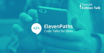 Code Talks for Devs Special Edition: Stack SMS imagen