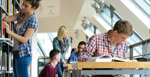 Universidad y empresa: El talento está ahí fuera (I) imagen