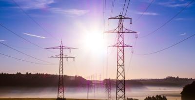 Encuentro de Centros de Control de Energía Eléctrica imagen