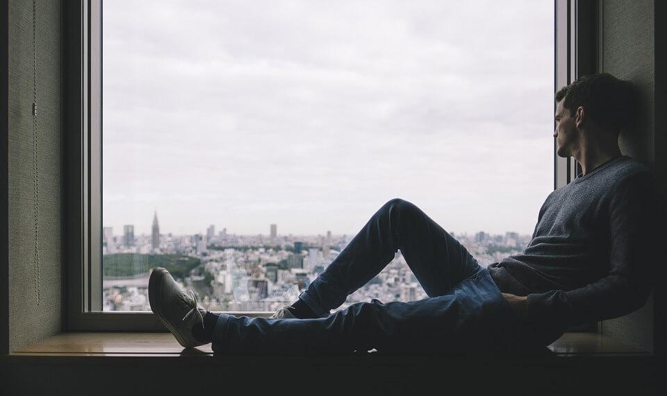 soledad de autonomo