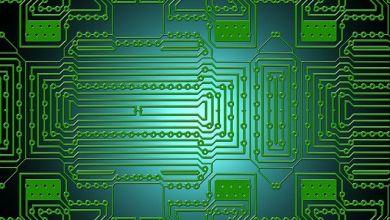 Tecnología y datos