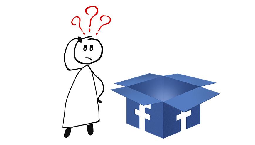 terminos y condiciones de facebook