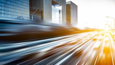 5G y las comunicaciones entre vehículos