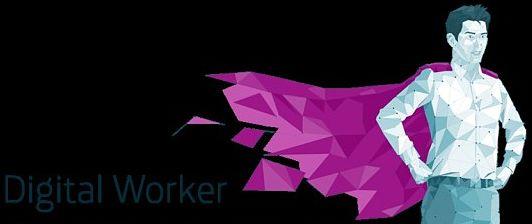 ultramovilidad-un-nuevo-superpoder-para-los-digital-workers
