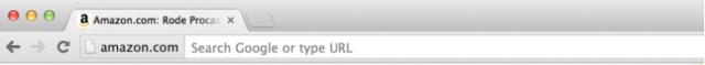 Muestra de Chrome en los dominios versión 36 img