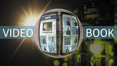 Videobook-Las-claves-TIC-para 2018