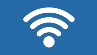 WiFi 4, WiFi 5 y WiFi 6