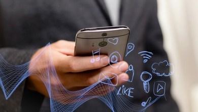 Wifi como experiencia usuario