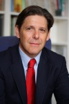 Luis Cardo Jalón