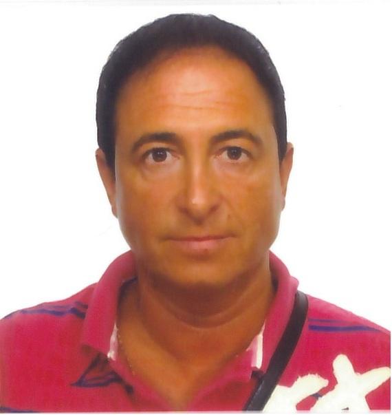 Manuel Capillas Diosdado