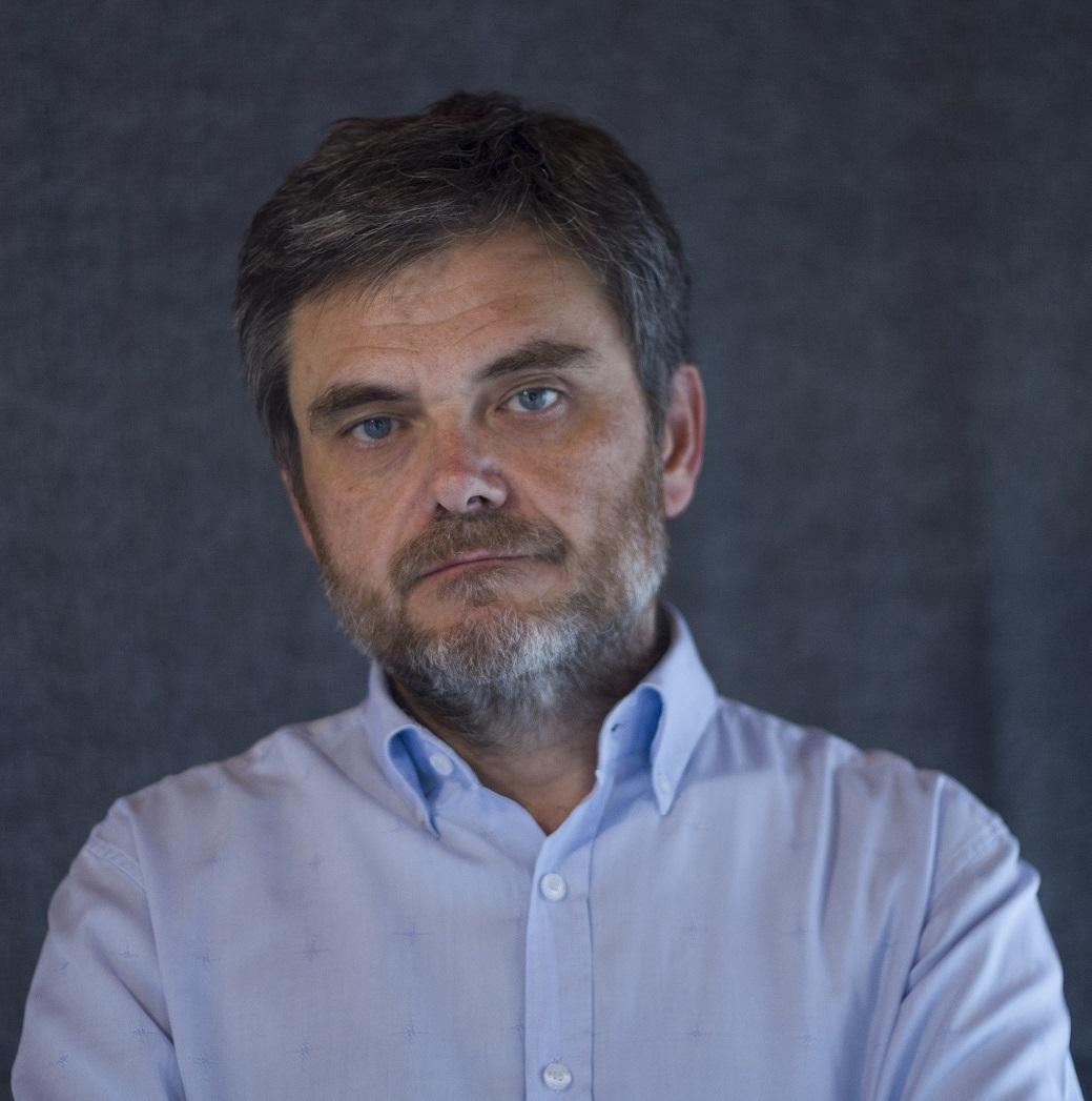 Alonso Álvarez García