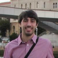 Ramón Pérez Hernández