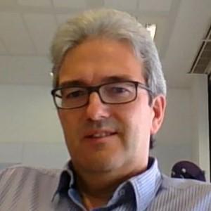José Luis Núñez Díaz