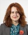 Teresa González Ercoreca