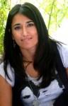 Beatriz Guerra