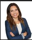 Alicia Robledo Garrido