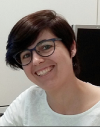 Elena Martín Sánchez