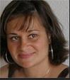 Fátima García