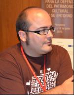 Igor González