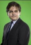 Juan Felix Beteta