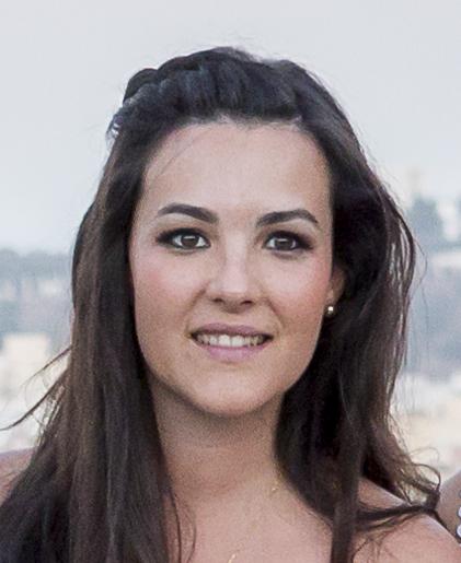 María Domínguez Álvarez