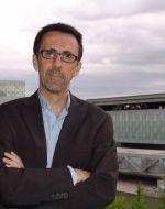 Francisco Javier Almellones