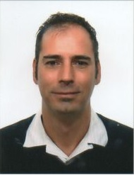 David Rodríguez Rey