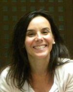 Elena Ormaechea