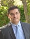 Eduardo Ballesteros Martínez