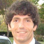 Alfonso Olías Sanz