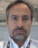 José Álvaro Roy Couto