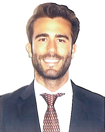 Santiago Díaz-Mor Bautista