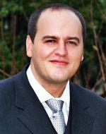 Juan Carlos Moreno Gallardo
