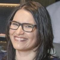 Lourdes Cubero Alberquilla