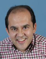 Roberto García Esteban