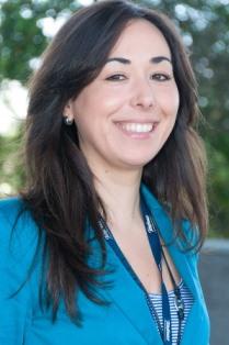 Vanesa Montoya Grijalba