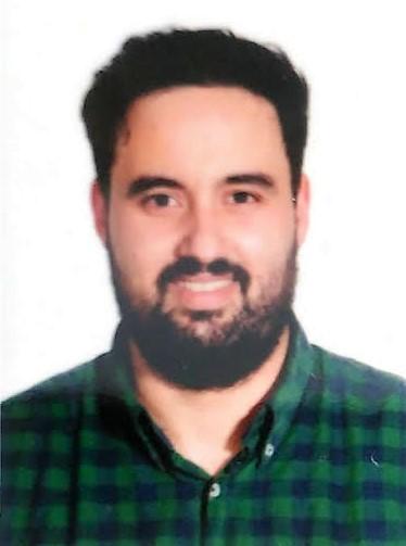Mariano Banzo Martínez