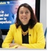Marta Martínez Salgado