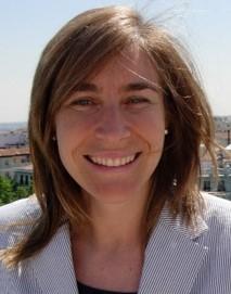 Beatriz Flores Prieto