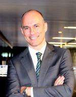 Javier Cañas Romeral