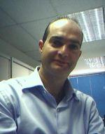 Francisco Javier Manjavacas