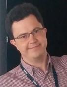 Julio Mestre Valdés