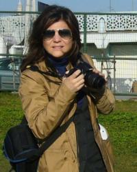 Mónica Camerino